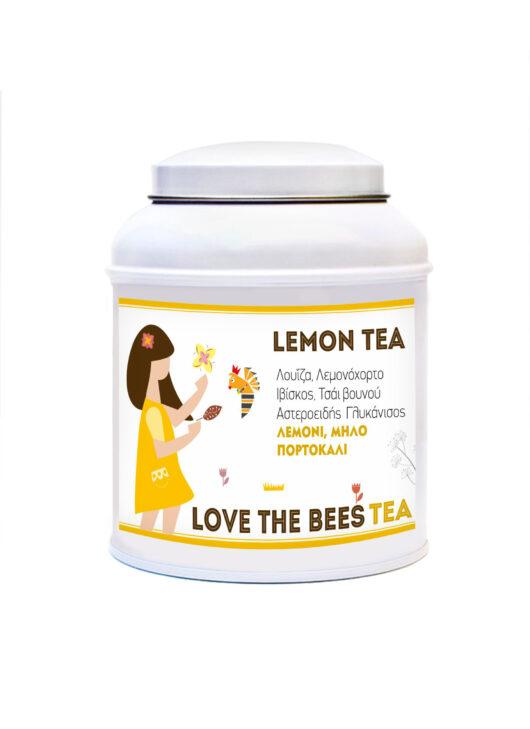 METALLIC-LEMON-TEA
