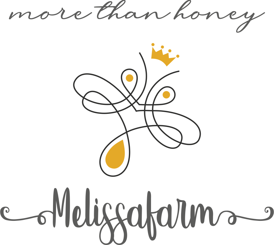 logo Melissafarm